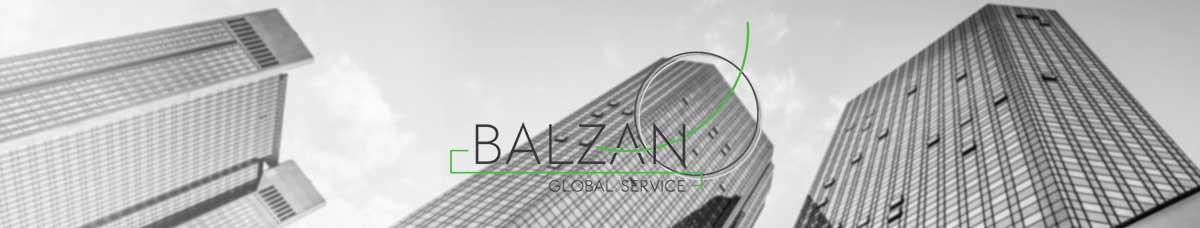 Blog Balzanglobalservice