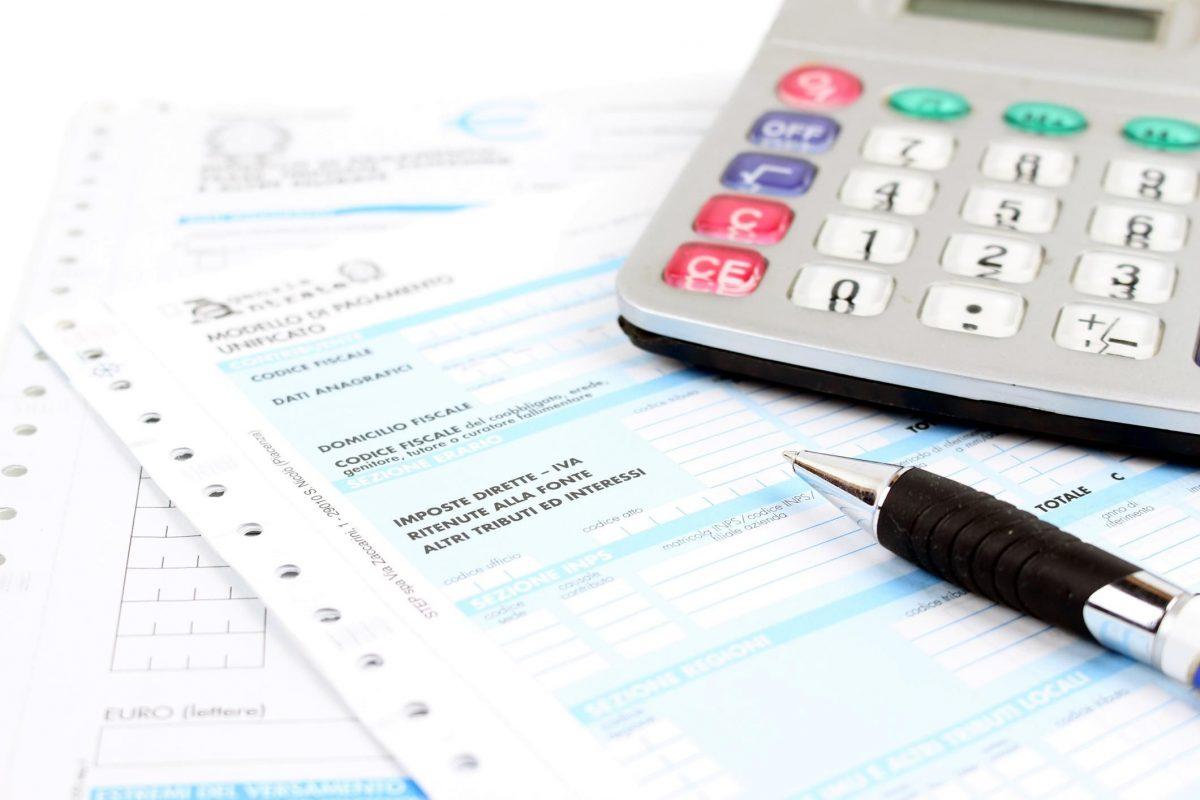 Credito d'imposta per sanificazioni a Milano | Cos'è e come ottenerlo