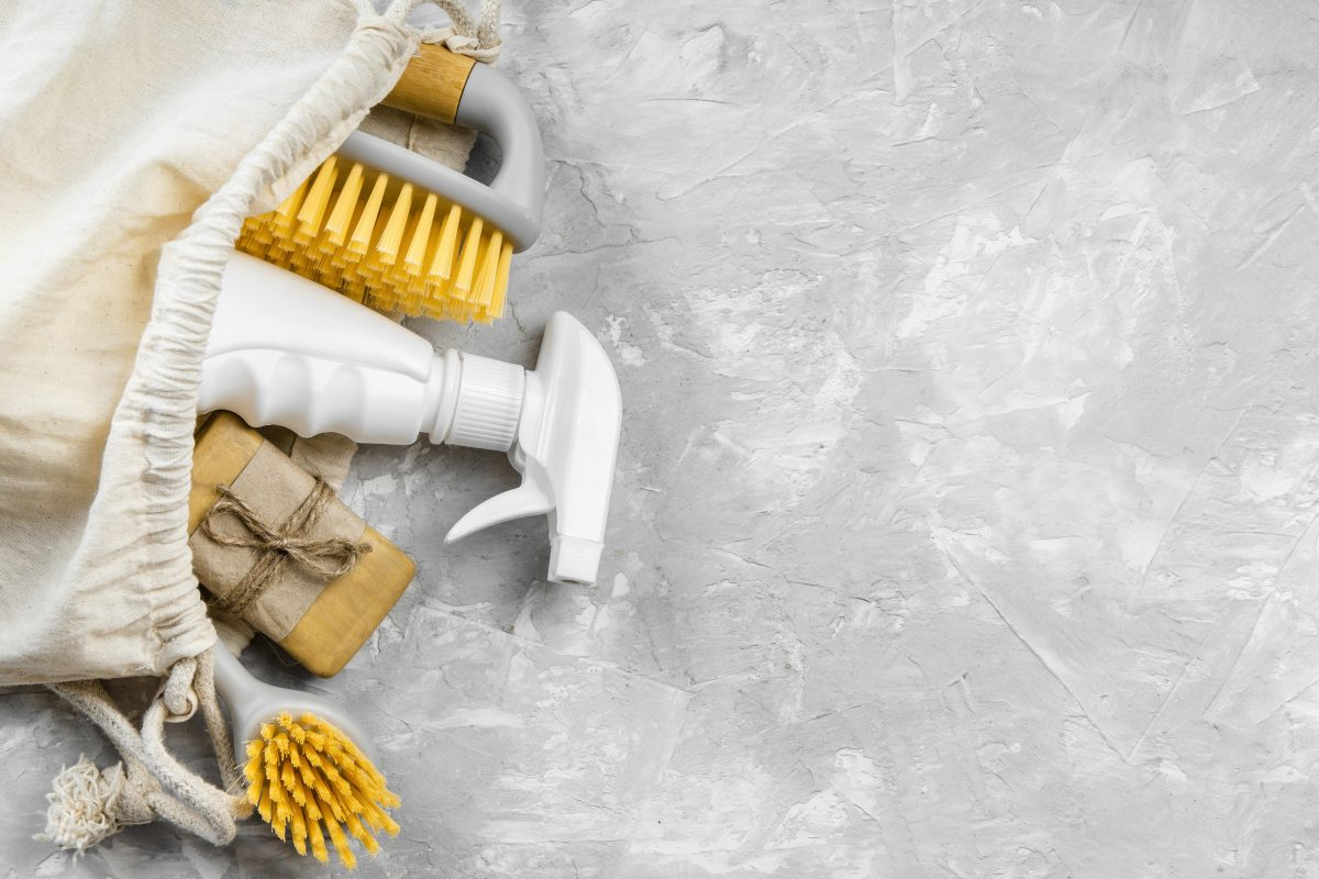 Quali sono i costi di un'impresa di pulizie a Milano?